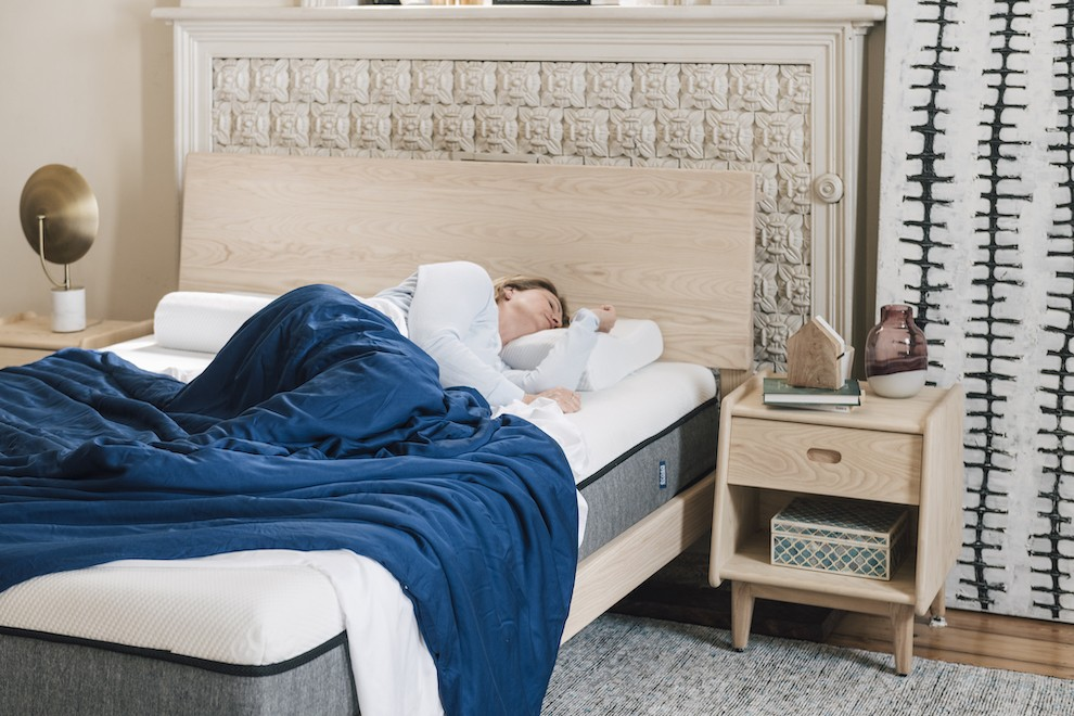 The Ecosa Customer Survey 2020: What Real Ecosa Customers Say About Our Mattress
